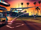 Pantalla Super Mega Baseball: Extra Innings