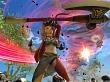 Imágenes de Dragon Quest: Heroes II