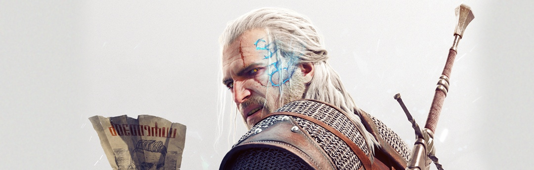 Análisis The Witcher 3 - Hearts of Stone