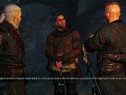 Imagen Xbox One The Witcher 3 - Hearts of Stone
