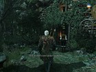 Imagen The Witcher 3 - Hearts of Stone