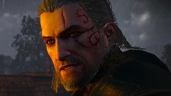 The Witcher 3 - Hearts of Stone: Tráiler de Lanzamiento