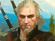 The Witcher 3: Ya disponible el parche 1.2, que allana el terreno para Blood & Wine