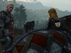 Pantalla The Witcher 3 - Blood and Wine