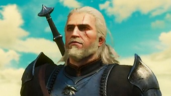Video The Witcher 3 - Blood and Wine, Witcher 3 Blood & Wine: Diario de Desarrollo