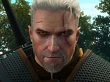 The Witcher 3: Wild Hunt - Blood and Wine - Gameplay Comentado 3DJuegos