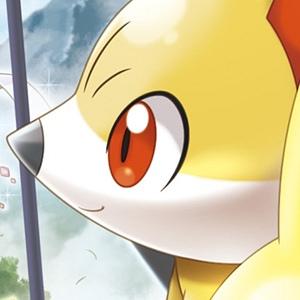 Pokémon Rumble World Análisis