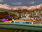Imagen LEGO Dimensions (Wii U)