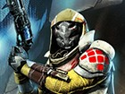 Destiny - Expansión II: La Casa de los Lobos