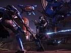 Imagen Destiny - Expansión II