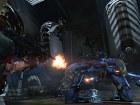 Imagen Xbox One Destiny - Expansión II