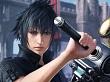 Noctis, de Final Fantasy XV, luchará en Dissidia Final Fantasy NT