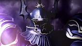 Golbez, de Final Fantasy IV, no se perderá la batalla de Dissidia Final Fantasy
