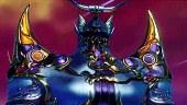Video Dissidia Final Fantasy NT - Trailer Exdeath