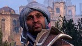 Video The Elder Scrolls Online - The Elder Scrolls Online: Inscríbete en Thieves Guild (DLC)