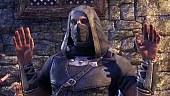 Video The Elder Scrolls Online - The Elder Scrolls Online: Los hitos de Elder Scrolls Online