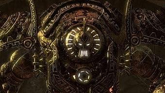 The Elder Scrolls Online: Tráiler E3 2017