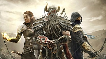 The Elder Scrolls Online: #10MillionStories