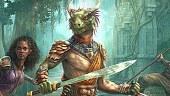 Tráiler de The Elder Scrolls Online: Murkmire