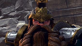 Total War Warhammer: Guerra, fantasía y estrategia suprema