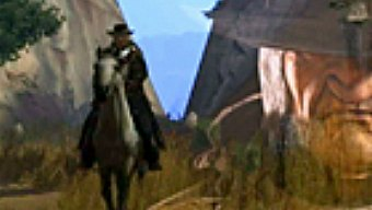 Video Call of Juarez, Trailer oficial