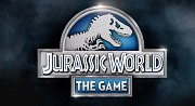 Jurassic World: The Game iOS