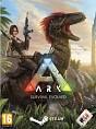ARK: Survival Evolved Mac