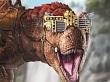 Los creadores de Ark: Survival Evolved zanjan su disputa legal con los autores de Dungeon Defenders