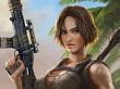 Ark: Survival Evolved se retrasa hasta finales de 2016
