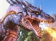 Los creadores de Ark encantados con potencia y precio de Xbox One X