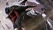 ARK: Survival Evolved estrena Aberration, su segunda expansión