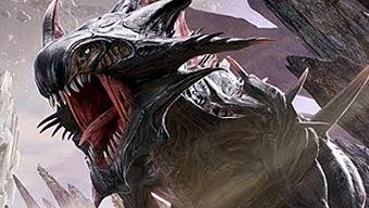 ARK: Survival Evolved añadirá servidores PvP de Conquista