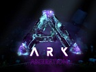 ARK Survival Evolved: Paquete de expansión Aberration
