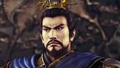 Romance of the Three Kingdoms XIII: Tráiler de lanzamiento