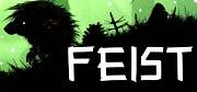 Carátula de Feist - Linux