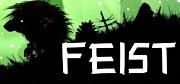 Carátula de Feist - iOS