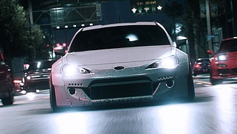 Ghost Games pone fin a las actualizaciones gratuitas de su último Need for Speed