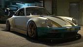 Video Need for Speed - Need for Speed: Cinco Formas de Jugar
