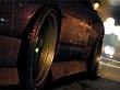 Presentación en PC (Need for Speed)