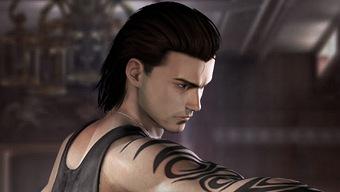 Resident Evil Zero HD Remaster: Survival clásico y terror