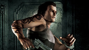 Resident Evil Zero HD Remaster: Tráiler de Lanzamiento