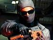 Actividad Criminal, uno de los DLC de Battlefield Hardline, gratis en Xbox One