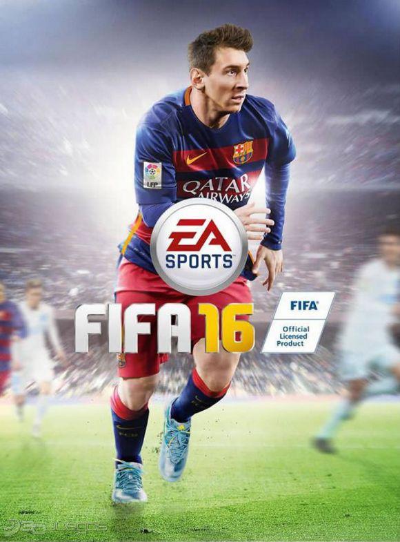 Fifa 16 Linksverteidiger
