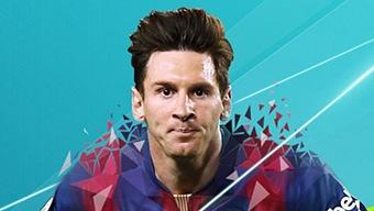 Top UK. FIFA 16 es el nuevo líder del mercado británico