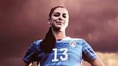FIFA 16: Play Beautiful