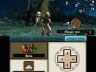 Imagen Monster Hunter: Generations