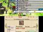 Imagen 3DS Monster Hunter: Generations