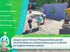 Mario y Sonic: JJOO - Río 2016