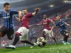 Imagen Xbox One PES 2016