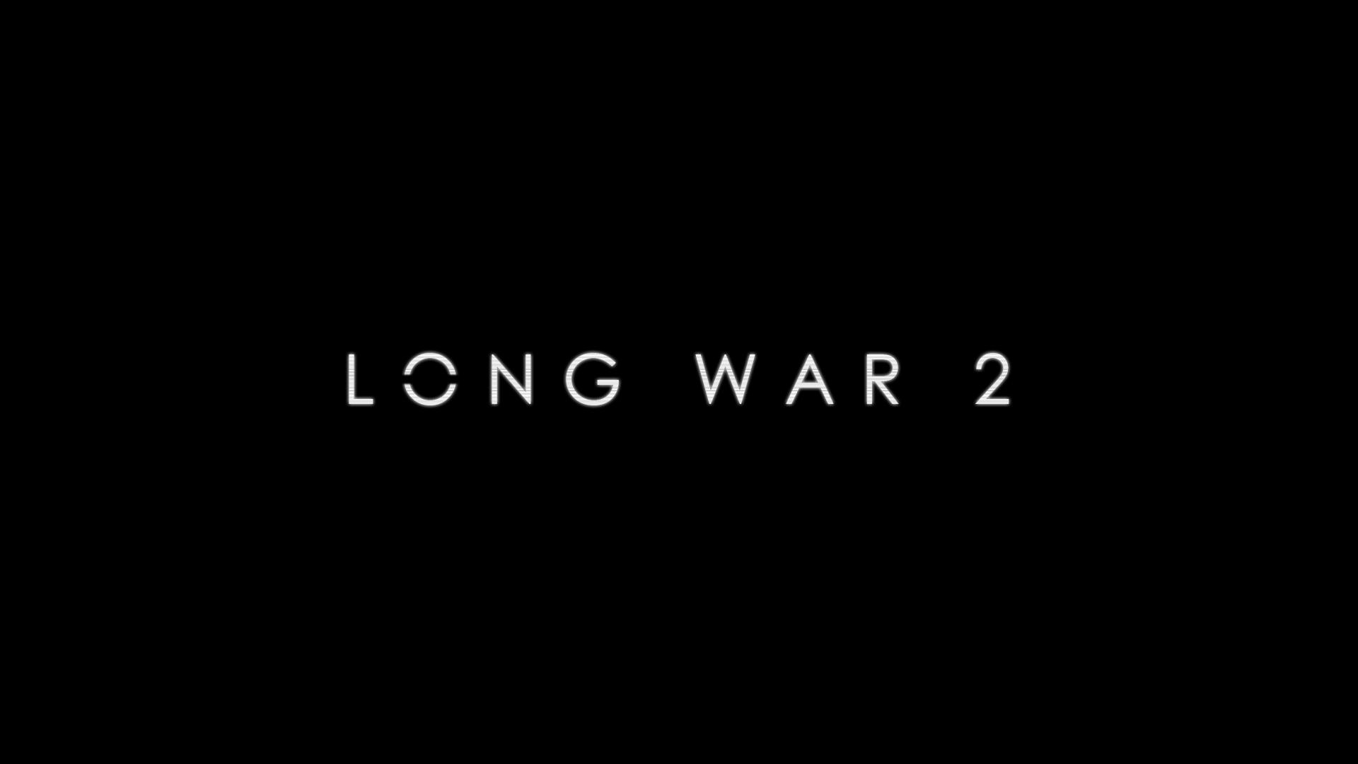 Habra Mod Long War 2 Para Xcom 2 En Pc 3djuegos